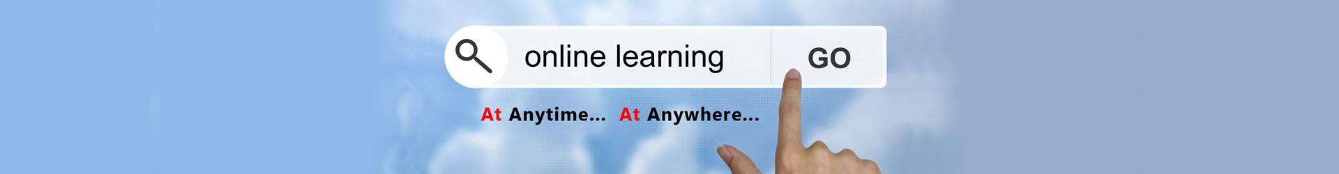 Tibco Spotfire Training | Spotfire Online Classes in Pune