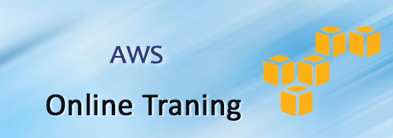 AWS Training | Online | AWS Job Support in Bangalore